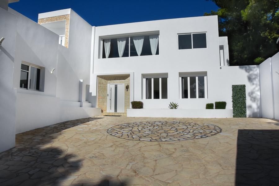 Villa Ibiza 3004 - 1.JPG