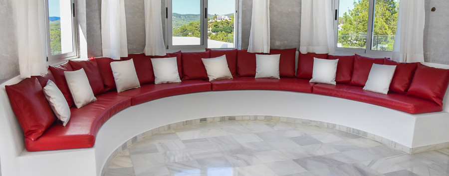 Villa Ibiza 3004 - 13.2.JPG