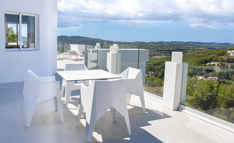 Villa Ibiza 3004 - 8.JPG