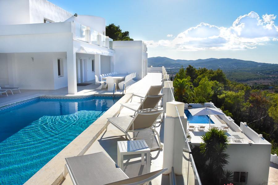 Villa Ibiza 3004 - 2.JPG
