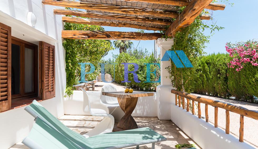 PURE Ibiza--10.JPG