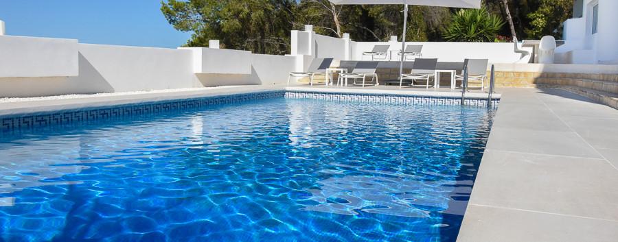 Villa Ibiza 3004 - 6.JPG