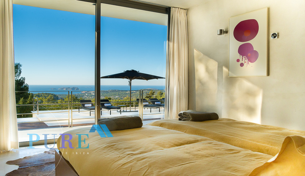 Ibiza 3154-3385.JPG