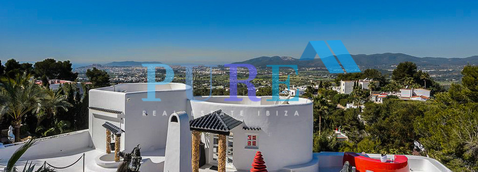PURE Ibiza--41.JPG