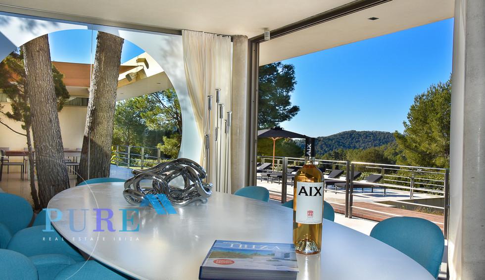 Ibiza 3154-4268.JPG
