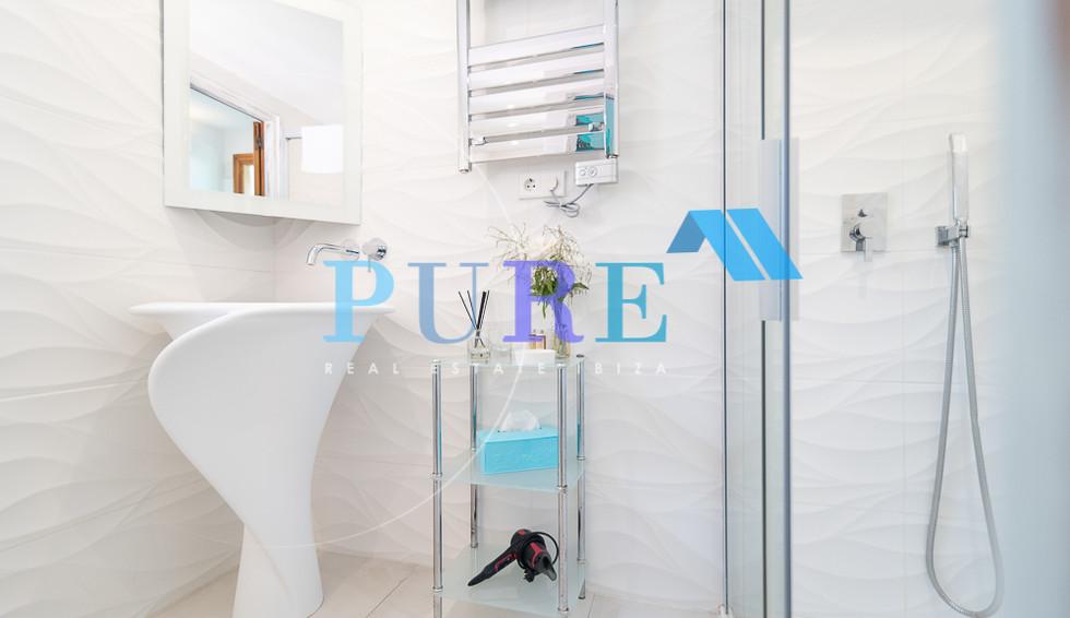 PURE Ibiza--9.JPG