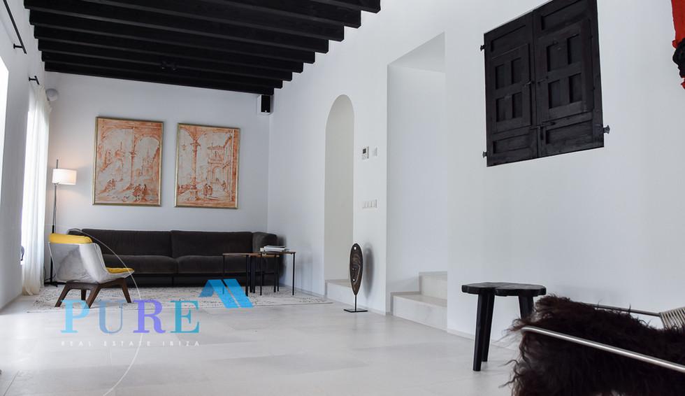 PURE Ibiza-3623.JPG