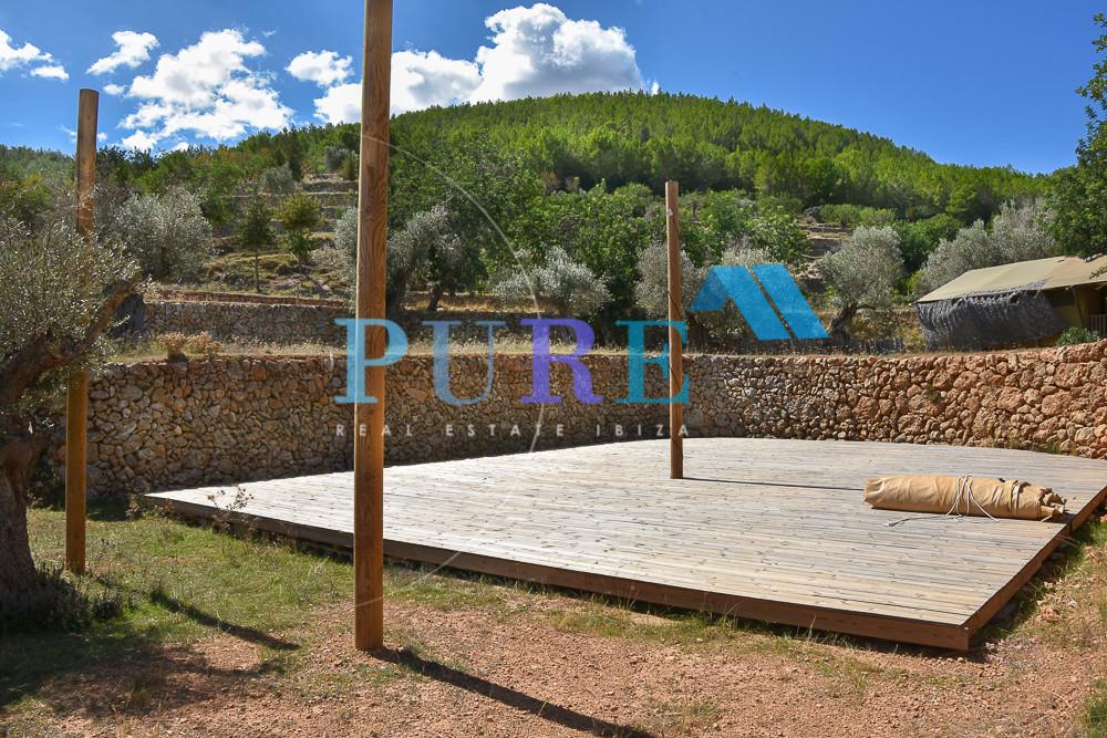PURE Ibiza-3578.JPG