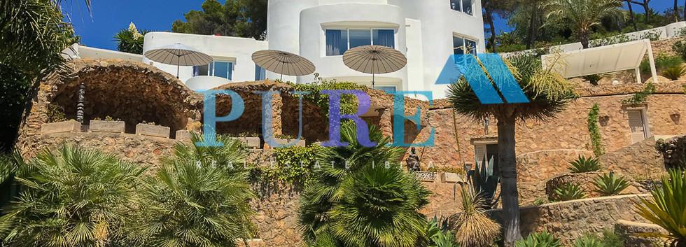 PURE Ibiza--40.JPG