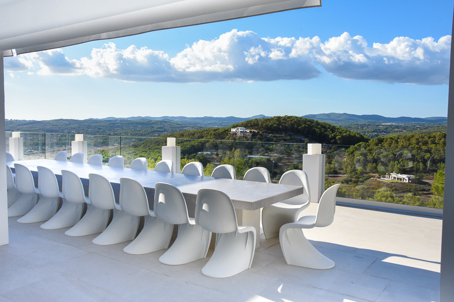 Villa Ibiza 3004 - 8.1.JPG
