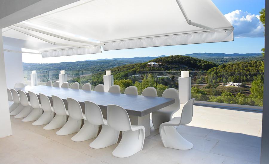 Villa Ibiza 3004 - 8.2.JPG