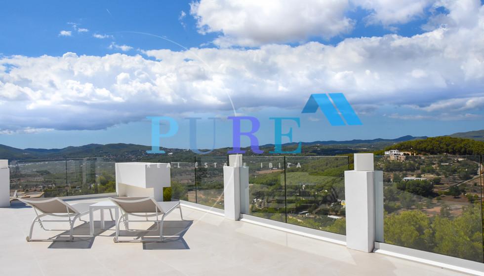 PURE Ibiza-2947.JPG