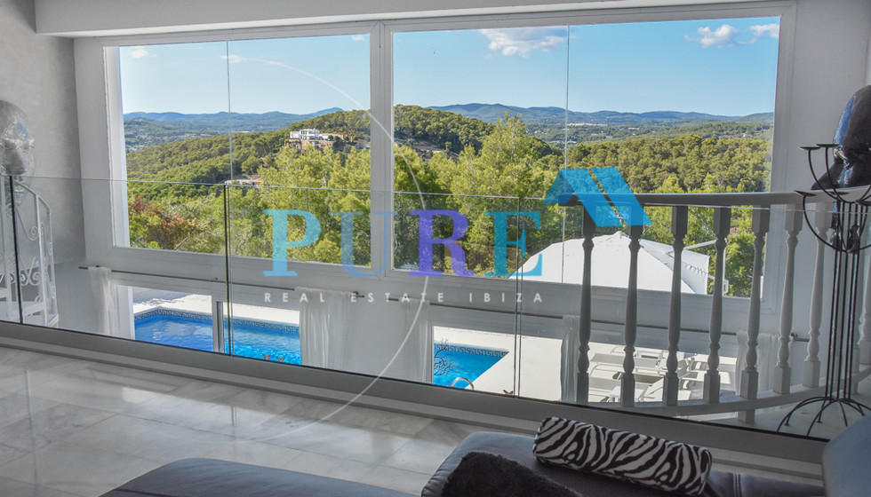 PURE Ibiza-3019.JPG