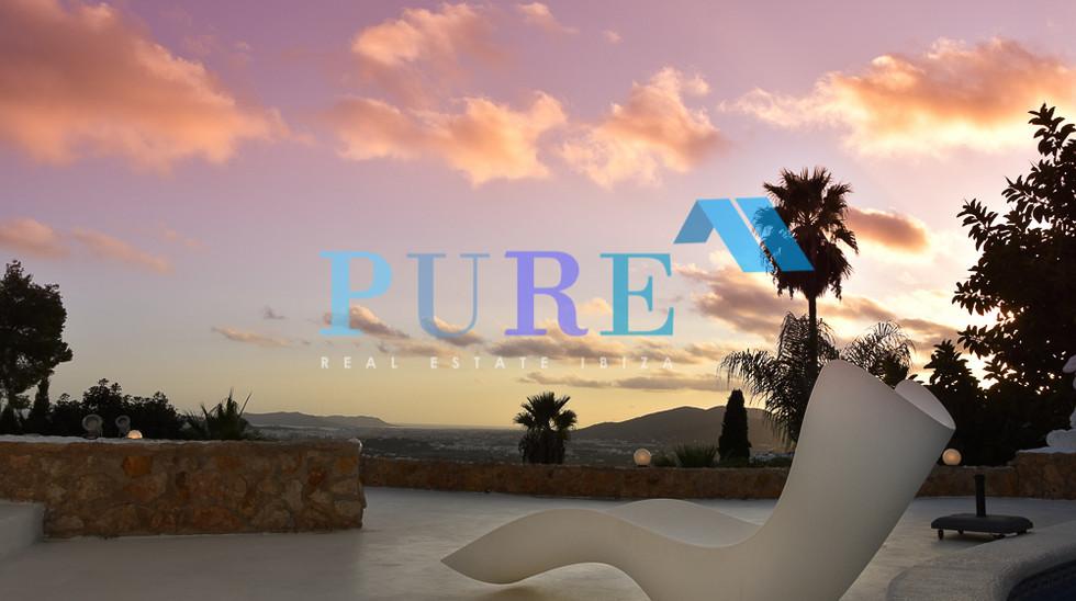 PURE Ibiza-3748.JPG