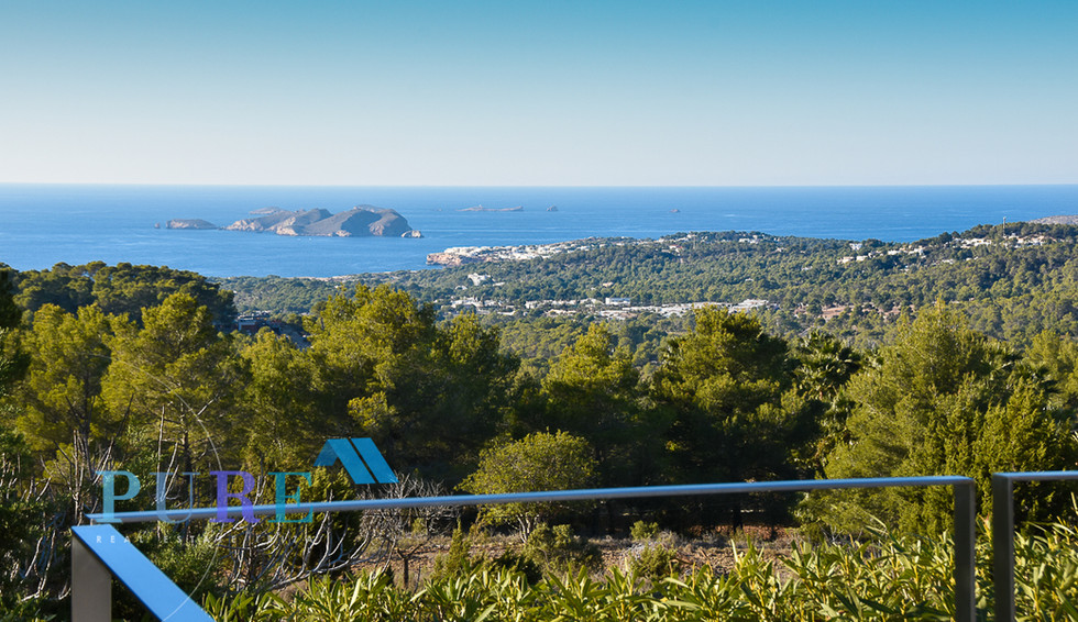 Ibiza 3154-4387.JPG