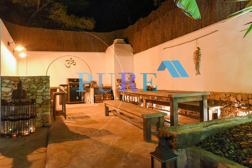 PURE Ibiza-6879.JPG