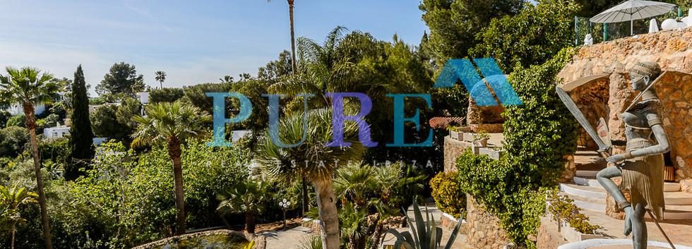 PURE Ibiza--15.JPG