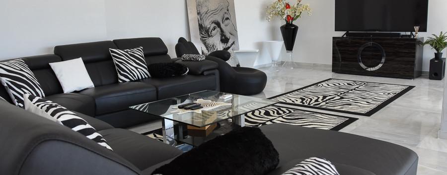 Villa Ibiza 3004 - 14.1.JPG