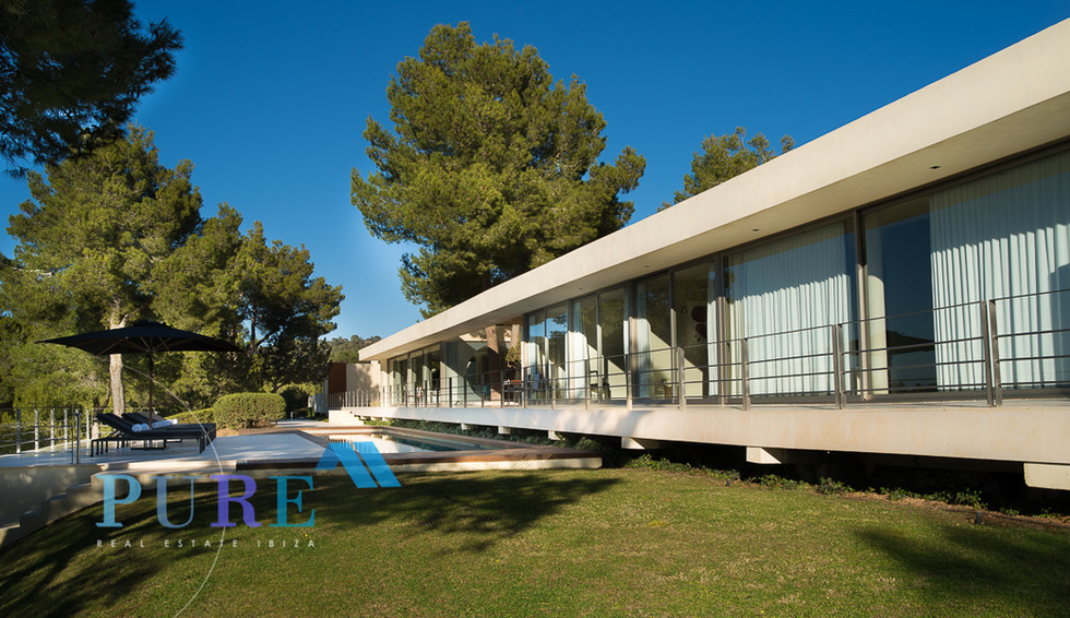 Ibiza 3154-3366.JPG