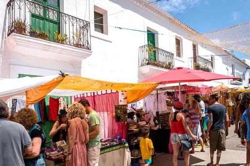 San Juan Market.jpg