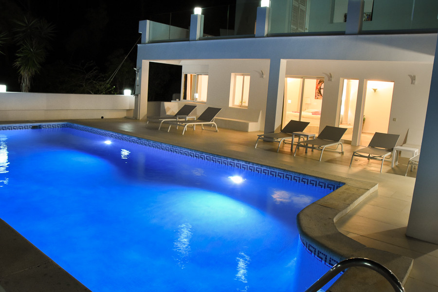 Villa Ibiza 3004 - 39.JPG