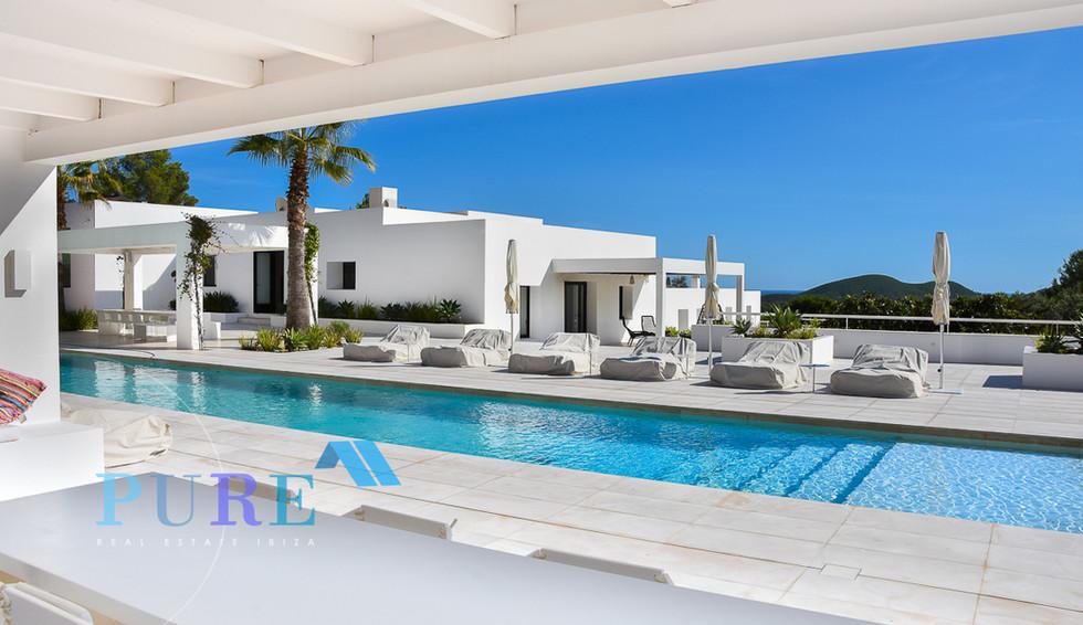 PURE Ibiza-3696.JPG