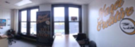 OfficeWide.jpg