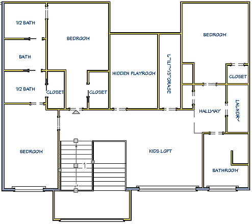 2nd Level Floor Plan.png