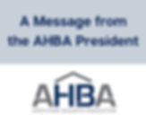 A Message from the AHBA President.png