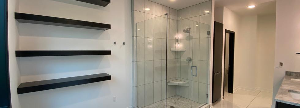 Built by HCS Builders