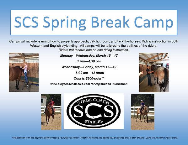 Spring Break Camp.jpg