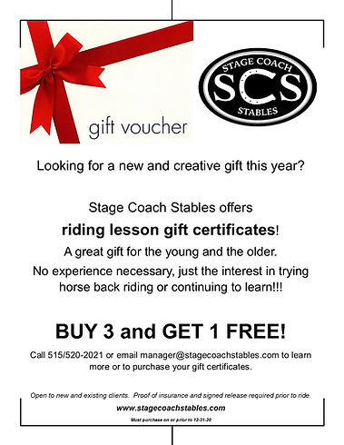 gift certificate flyer.jpg
