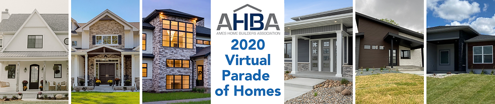 AHBA - Virtual POH 2020.png