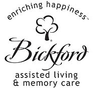 Bickford AL MC final black logo.jpg