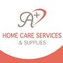 APlusHomecare.png