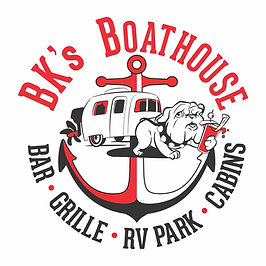 BK's_Boathouse_logo_WHITE_RED_TEXT.jpg