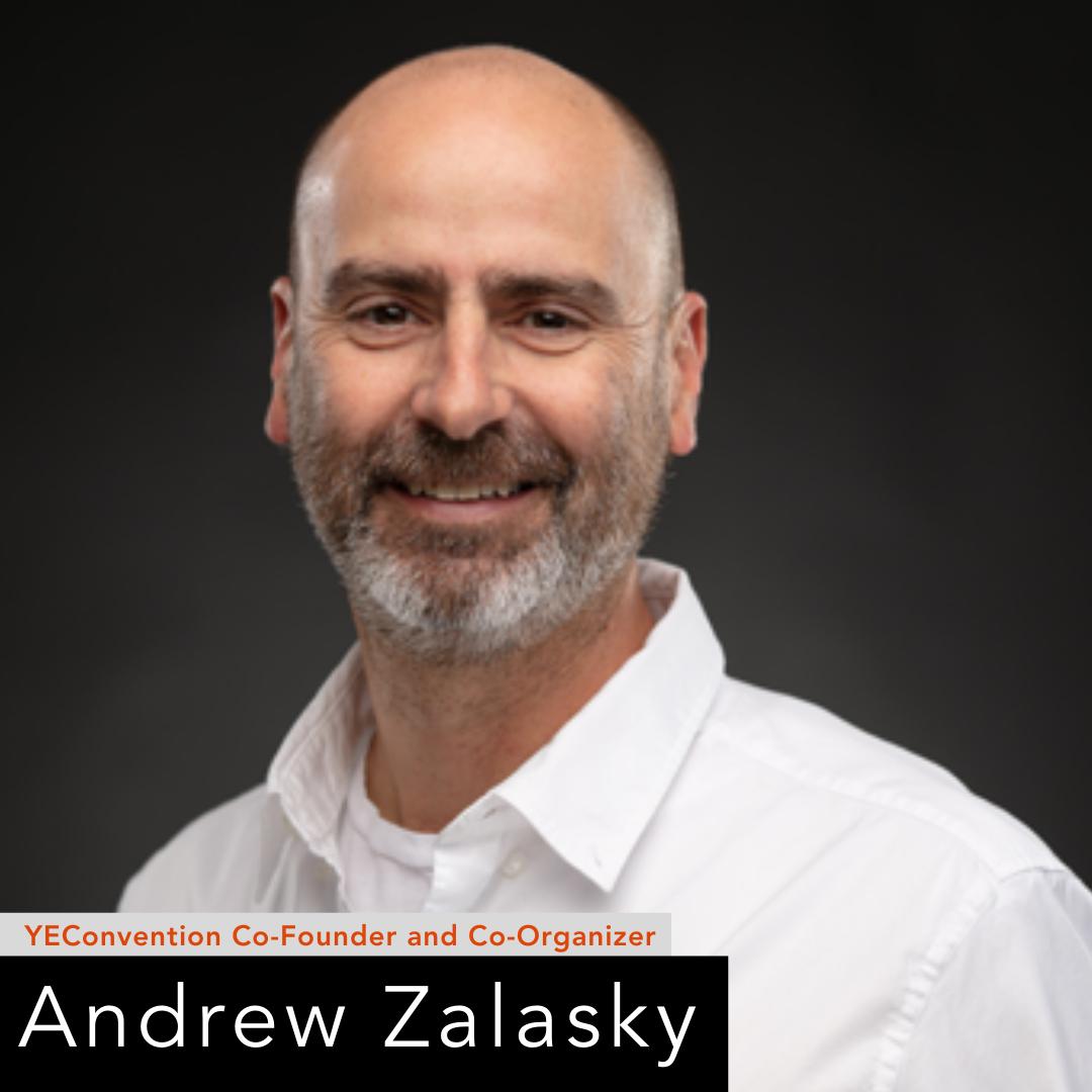 Andrew Zalasky