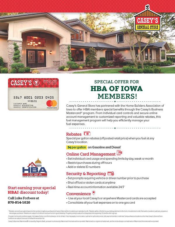 Caseys HBAI Sell Sheet_r2 (1).jpg