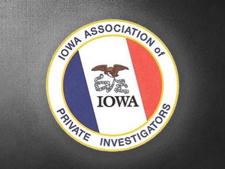 IDInvestigateCertification.png