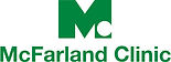 McFarlandClinic.png