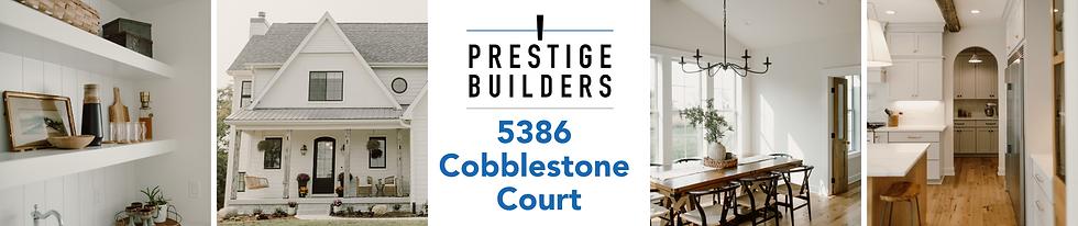 5386 Cobblestone Court.png