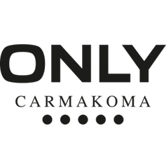 Only Carmakoma.png