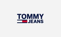 Tommy-Hilfiger-Brand-Widget-720x432-Tomm