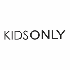 Kids-only-png.png