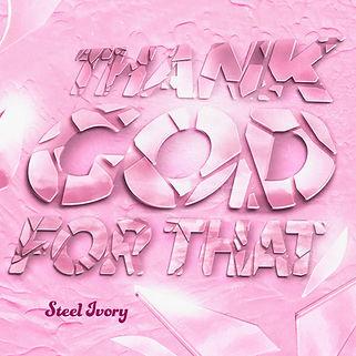 thank_god_for_that.jpg
