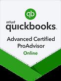 Martha Yasso - QBO Online Advanced Certi
