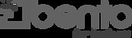bento-logo-retina.png