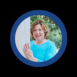 Susan Pruskin, Top 100 ProAdvisor 2013-2018