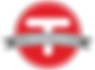 Tsheets PRO-badge.png