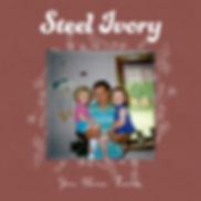 You Were There - Steel Ivory.JPG